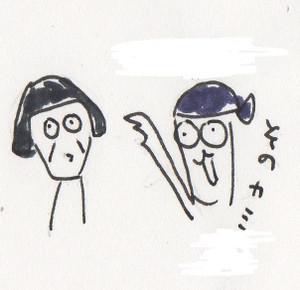 Img785_3